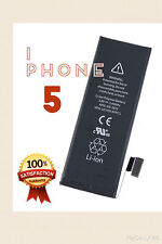 iPhone 5 5G Replacement Internal battery.Cheapest on ebay..