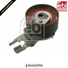 Timing Belt Tensioner Pulley FOR FORD FOCUS II 05->12 2.5 Petrol DA DP HCP