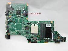 For HP Pavilion DV7 DV7-4000 AMD Laptop Motherboard 605496-001 100%tested OK