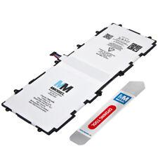 MMOBIEL Ersatz Akku Batterie für Samsung Galaxy Tab 2 P5100 10.1 Inch 7000mAh