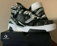 546bcef3d0f2 Converse ERX 260 Mid Just Don Metal Pack Black Men s size 9.5