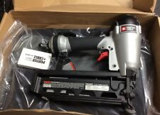 """Porter-Cable FN250C 1""""to 2-1/2"""" 16-Gauge Finish Nailer"""