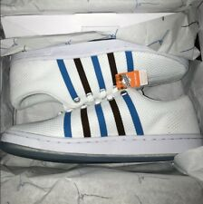 K-Swiss GARY VEE Limited Edition Clouds and Dirt Sneakers NEW IN BOX Size 10.5