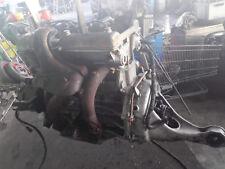 Motore ALFA ROMEO 75 1.8    tipo  AR06202     Usato