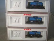 Arnold für Sammler wie neu mit  OVP  3  Stück 4524