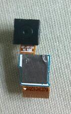 Samsung Galaxy S2 Camera only, 8.0 Mega pixel