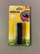 Pack of 3 Hozelock B 2769 Watering System / Irrigation Parts