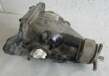 Hinterachsgetriebe 2,65 Differential A2043500414 Mercedes C180 200 CGI W204 W212