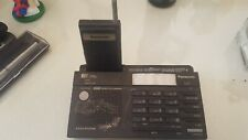 panasonic easa phone kx-t400