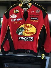 Martin Truex JrChase  Authentic Twill Size Large  New With Tag's