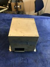 Wurlitzer 2304 Jukebox Cash Box