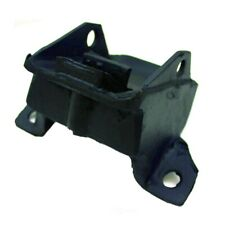 Engine Mount-VIN: R DEA/TTPA A2328