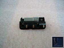 HP TX2 TX2-1000 TX2-2000 Power Button Switch Board Cover