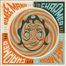 Charmer, Aimee Mann