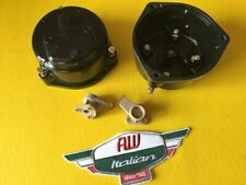 Ferrari 328  Mondial 3.2  Distributor Cap and Rotor Set