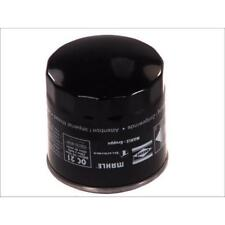 OIL FILTER KNECHT OC21OF