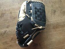 Adidas Baseball glove   11.5 inches.   LH throw