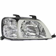 1997 1998 1999 2000 2001 HONDA CR-V HEADLIGHT LAMP LIGHT RIGHT PASSENGER SIDE