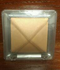 Physicians Formula® Baked Pyramid Matter Bronzer Baked Tan