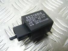 FZ6 Fazer Relay Indicator Genuine Yamaha 2004-2006 761