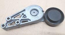 Audi A4 B5 Spannrolle 058903133A