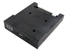 "USB SSD 3.5"" 1.44M Simulation Floppy Drive Emulator Plug For YAMAHA Keyboard"