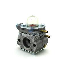 Carburetor For Yardman YM21CS YM71SS Murray M2500 M2510 String Trimmer Carb