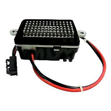 Jeep Grand Cherokee WJ WG Blower Motor Resistor 1999-2004 5012699AA