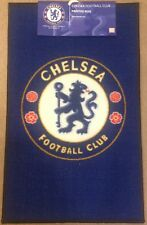 Chelsea Official Rug Mat