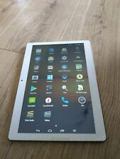 Tablet 10 Zoll Tablet QT-10 (DUALSIM)