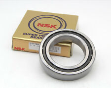 1pc New NSK machine tool spindle bearing 7012CTYNSULP4
