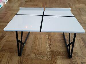 multifunction adjustable reading desk laptop desk stand