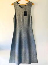 CR Love Sz XL (16) Country Road Speckle Knit Dress