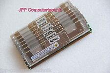 16GB 4x 4GB Speicher RAM für Apple Mac Pro 1.1 PC2-5300F 667 MHz DDR2 FB-DIMM