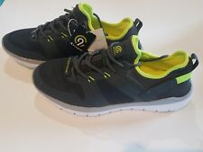 65979948d5fa3 Mens C9 Champion Performance Athletic Shoes - Premiere 5 - Gray Yellow -  Size 10