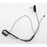 FOR Dell Inspiron 15-5000 5555 Original  Video Cable 0MC2TT MC2TT *DC020024C00*