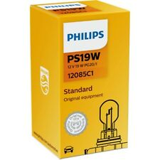 PHILIPS PS19W 12V 19W PG20/1 Glühlampe Glühbirne - 12085C1