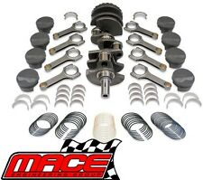 MACE PERFORMANCE STROKER KIT HOLDEN COMMODORE VZ VE VF L76 L77 L98 6.0L V8
