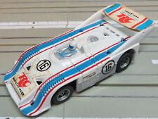 Faller Aurora 5614 AFX Porsche 917-10 Can-Am, 70er Years Toy Toy