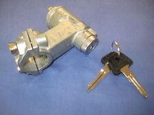 MG Nouveau MGB 71-74 Steering Lock Interrupteur d'allumage BHA5215/BMX2259 *** Y2B