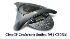 NEW Cisco IP Conference Station 7936 CP7936 CP-7936
