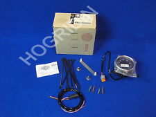 Harley Davidson road king handlebar tachometer kit classic flhr flhrc 67147-96