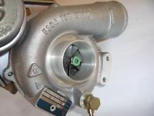 Kkk k03-073 53039880073-AUDI a4 1,8t MOTORE Bex 190ps