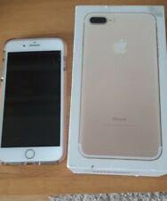 Apple iPhone 7 Plus - 32GB - Rose Gold (Unlocked) A1784 (GSM)