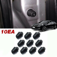 OEM 8219128010 Bonnet Bumper Door Overslam for HYUNDAI 2012 - 2017 Azera HG