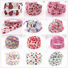 "5-10 Yards printed PRINCESS 25mm 1"" Grosgrain Ribbon Craft Whole decorate"