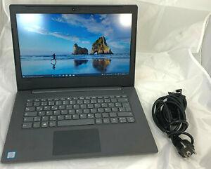 Lenovo V130-14IKB 14'' Zoll 8GB RAM 256GB SSD i5-8250 1.60 GHz #C35 1281 I7