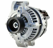 TYC 2-11604 New Alternator for Honda CR-V 2.4L 7S 2012-2014 Models