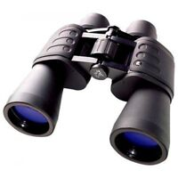 Bresser Hunter 20 x 50 Porro Prism Binoculars (UK Stock) BNIB #1152050