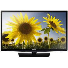 "Samsung 20""-29"" TVs"